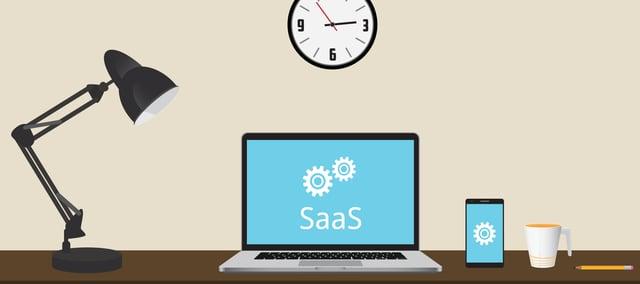 Los 10 mejores consejos para hacer crecer tu empresa SAAS