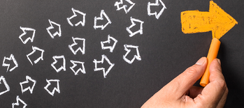 Los factores clave paraconvencer a tus clientes que tu producto es su mejor opción