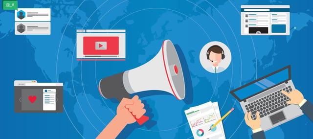 Los nuevos retos de los orientadores vocacionales y el impacto en tu campaña publicitaria