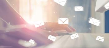 ¿Por qué el correo electrónico es el canal de comunicación con más aceptación?