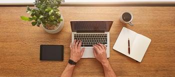 Blogging, estrategia clave para captar nuevos alumnos