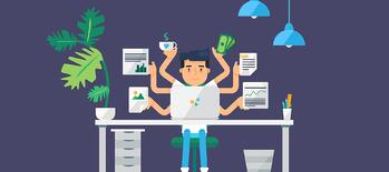 ¿Cómo administrar tu sitio web para generar oportunidades de venta?