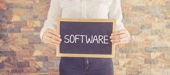¿Cómo generar prospectos para tu empresa de tecnología y/o venta de software?