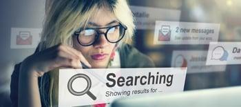 Estrategias de crecimiento en buscadores: 5 prácticas efectivas