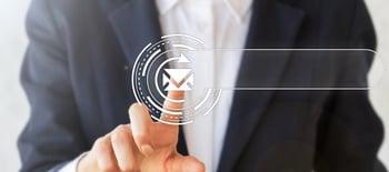 Emailing como estrategia de ventas