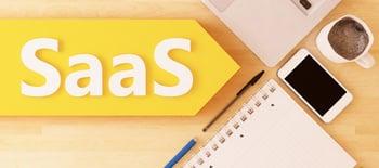 Genera confianza y garantiza el intercambio de datos con tus clientes SaaS