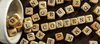 Incrementa el éxito de tu estrategia de contenidos en 3 pasos
