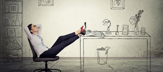 Las consecuencias de postergar tu estrategia de marketing