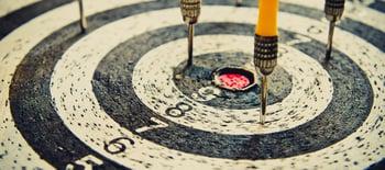 Logra tus metas de ventas con marketing eficiente y efectivo.