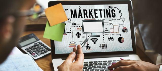Cómo medir el éxito de estrategias de marketing
