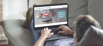 Cómo conseguir más pacientes en línea con SEO