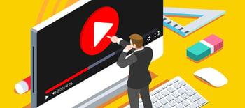 Los videos de 6 segundos despegan en el Marketing Digital