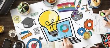 ¿Para qué sirve el Marketing Personal?