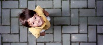 Power Kids, marketing para Niñ@s y Adolescentes