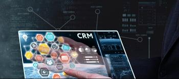 ¿Qué es un CRM y cómo beneficia a tu empresa?