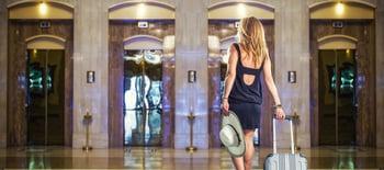 ¿Es el Marketing digital útil para el sector hotelero?