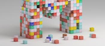 Vectores vs Pixeles... Una batalla inexistente