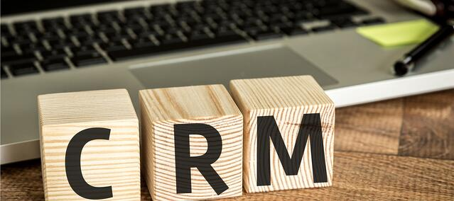 CRM: La guía definitiva
