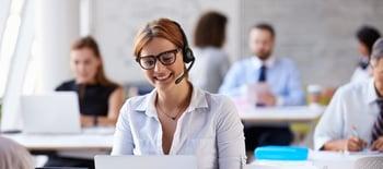 Crecer tu empresa creando experiencias inolvidables para tus clientes