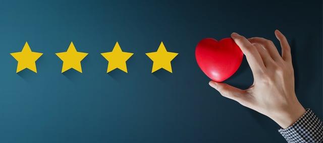 Service Hub transformará la manera en que enamoras a tus clientes