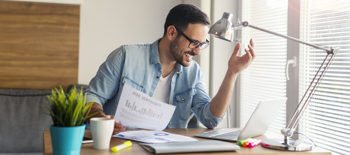 3 herramientas online para profesionales independientes