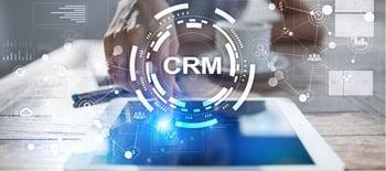 Optimiza la gestión de tu embudo de ventas con HubSpot CRM