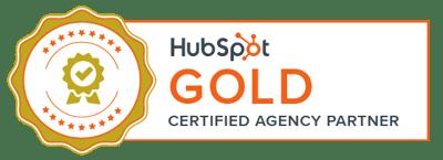 Vere-HubSpot-kultapartneri
