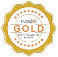 hubspot-gold-agency