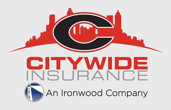Ironwood Insurance Services Acquires Citywide Insurance