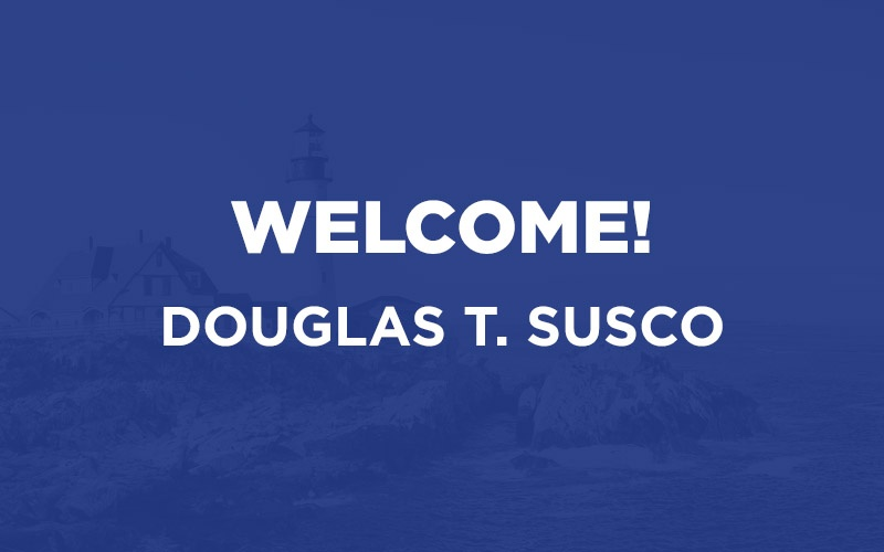 Ironwood Insurance Services Welcomes Douglas Susco as Client Executive