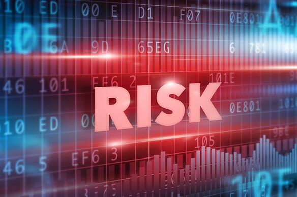 Top 4 Operational Risks of 2017 Leading the Way into 2018