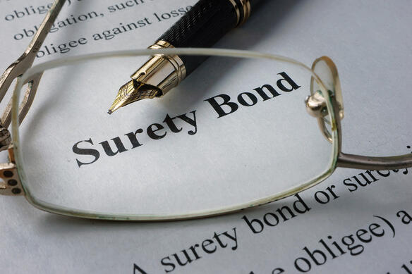 How ESOPs and Continuity Planning Affect Surety Bonding
