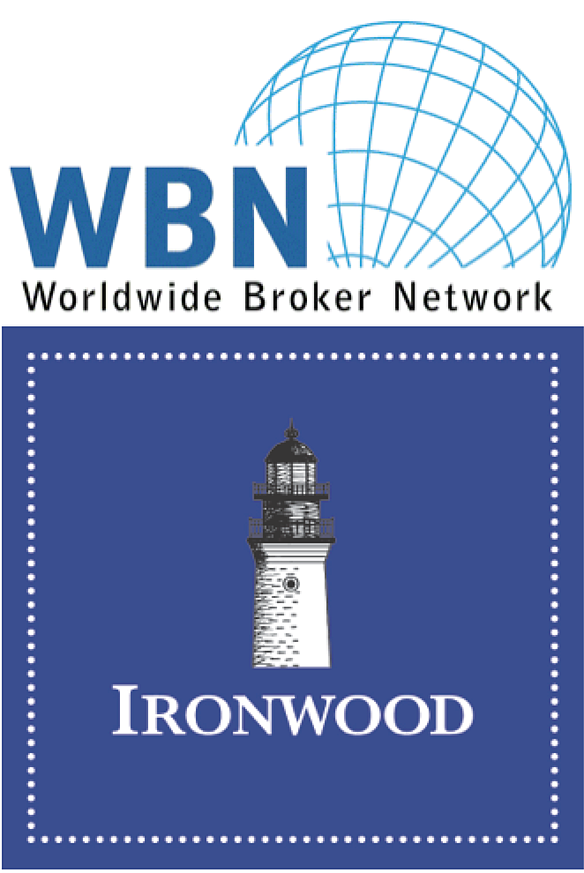 Worldwide Broker Network™ Adds Ironwood Insurance Services