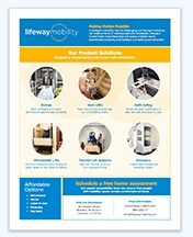 lifeway-mobility-complete-product-list.jpg