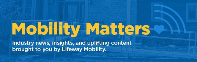 mobility-matters-newsletter.jpg