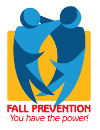Image result for fall prevention