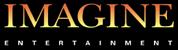 imag_client_imagine