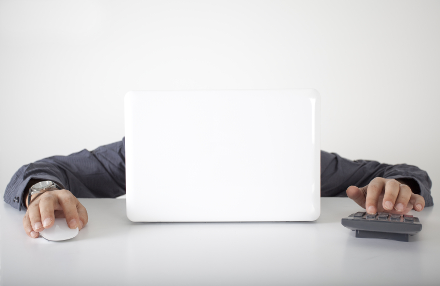 Man_Buried_in_Computer_Small.jpg