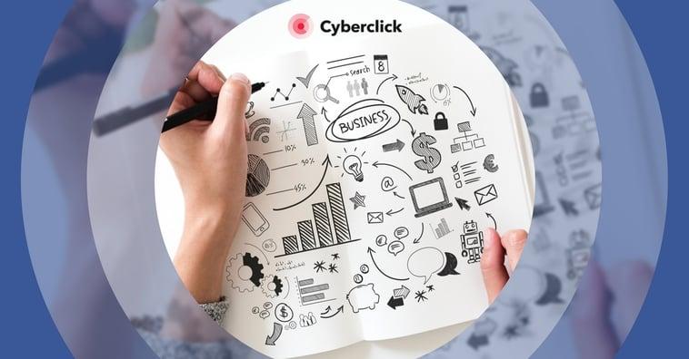 Facebook Ads: ¿cómo definir tu estrategia de publicidad en 5 pasos? (Píldora 7)