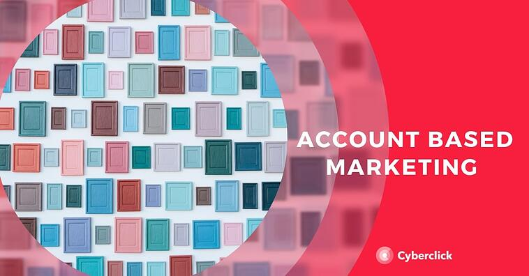 How to measure your Account Based Marketing ROI