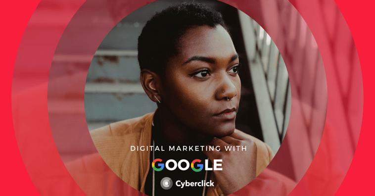 5 Google Digital Marketing Trends