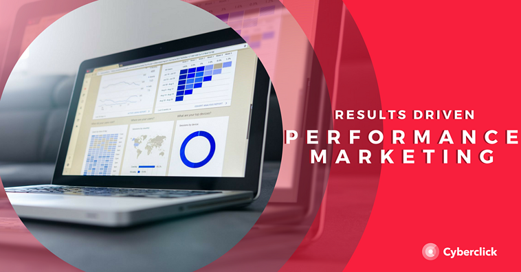 What is Online Performance Marketing? Pros, Cons and Conclusions