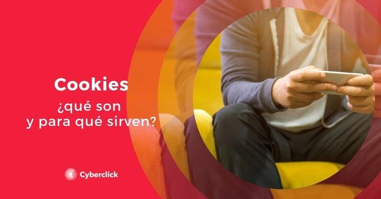 Cookies en informática: ¿qué son y para qué sirven?