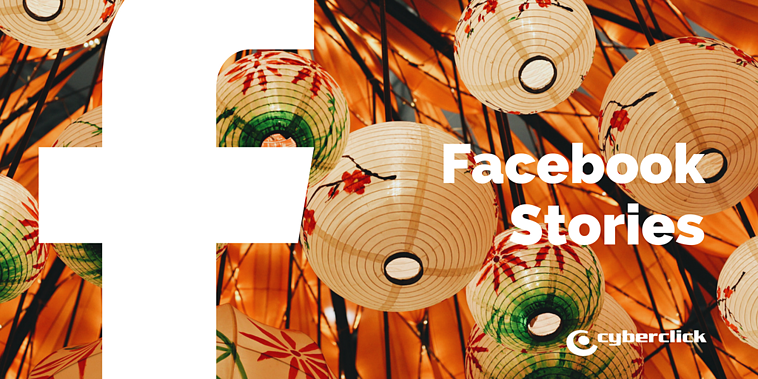 Facebook competes with Snapchat with the launch of Facebook Stories