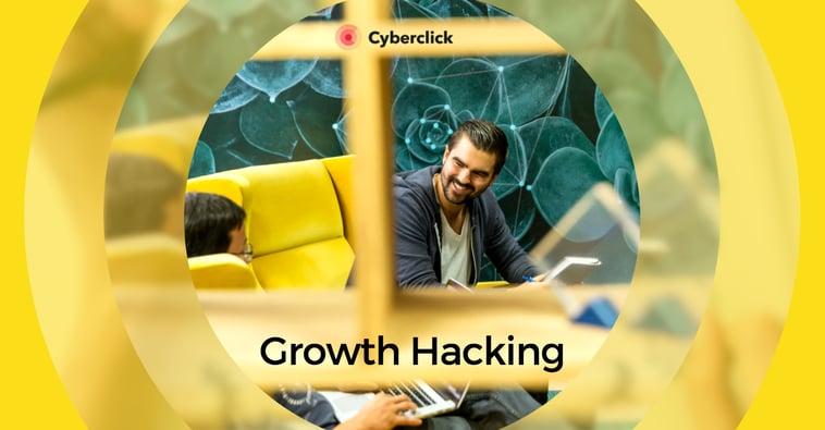 Growth hacking: qué es y ventajas