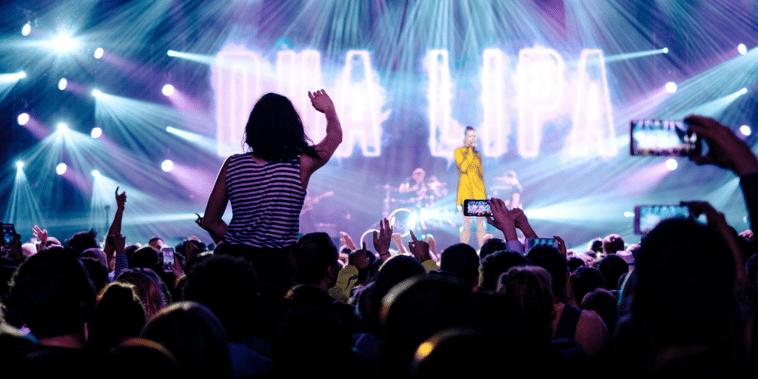 Los pros y contras de los vídeos live streaming en el Marketing de Contenidos