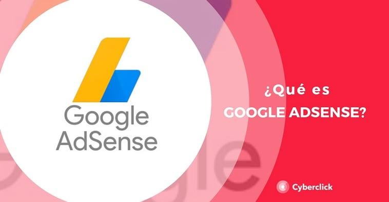 ¿Cómo funciona AdSense? Ventajas y ejemplos