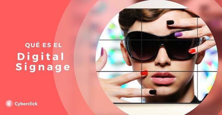 ¿Qué es Digital Signage? La revolución de la publicidad digital