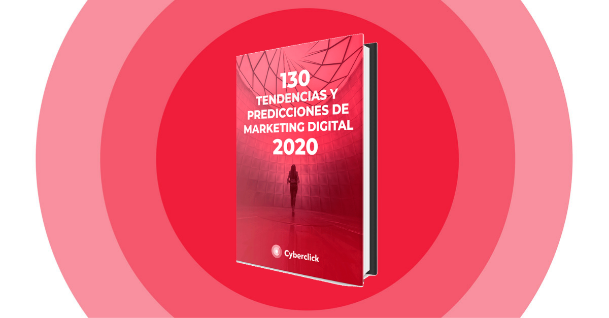 Academy - Image ebook ES 2020