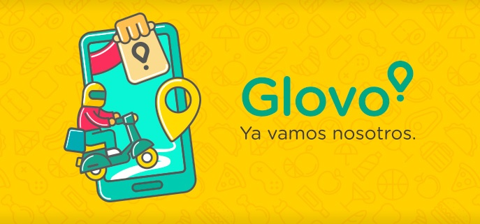 Success Story: Glovo